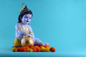images of lord krishna