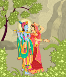 radha krishna pictures beautiful pictures hd