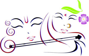 radha krishna pictures for painting