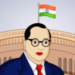Best 50+ Quotes & Slogans By Dr.B.R.Ambedkar In Hindi
