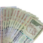 Tips for salary increment in Hindi