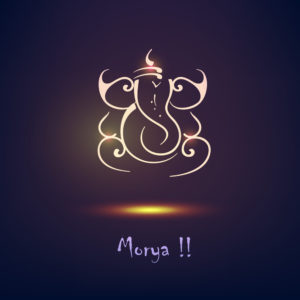 nice images of lord ganesha