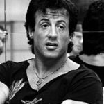 Success Story of Rocky Sylvester Stallone to Become an Actor in Hindi