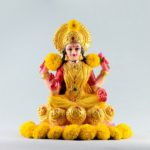 10 Best Mata Laxmi (Lakshmi) Wallpapers for Computers and Mobiles