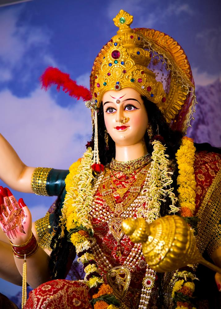 maa laxmi wallpaper full size