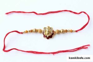 best raksha bandhan gifts ideas for sister in hindi