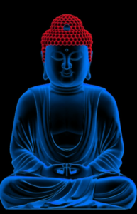 buddha images free download