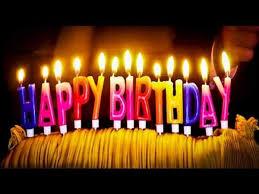 """""""20 Best Happy Birthday Wishes Shayari in Hindi"""" (20 बेस्ट हैप्पी बर्थडे विश शायरी हिंदी में)"""