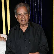 """""""जे. ओम प्रकाश की जीवनी"""" (Biography of J. Om Prakash  in Hindi)"""