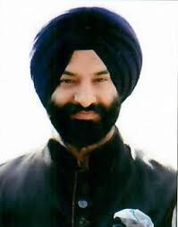 """मनजिंदर सिंह सिरसा"" (Biography of Manjinder Singh Sirsa in Hindi)"