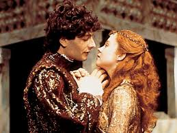 """""""रोमियो और जूलियट की कहानी हिंदी में"""" (Story of Romeo and Juliet in Hindi)"""